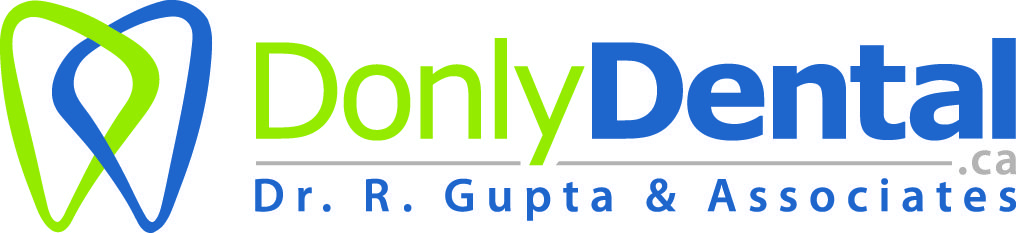 Donly Dental Simcoe Ontario