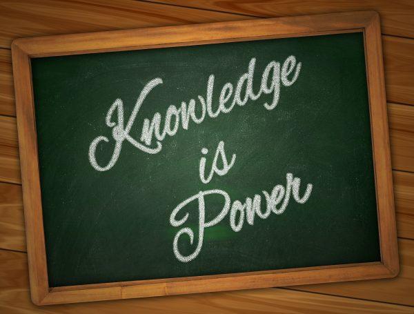 mortgage knowledge
