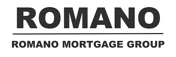 Romano Mortgage Group 1 copy