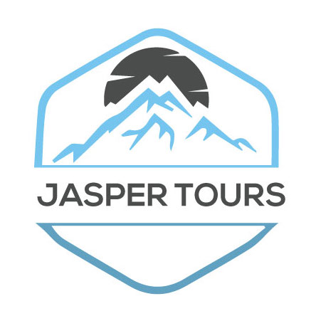 Jasper Tours Edmonton Alberta