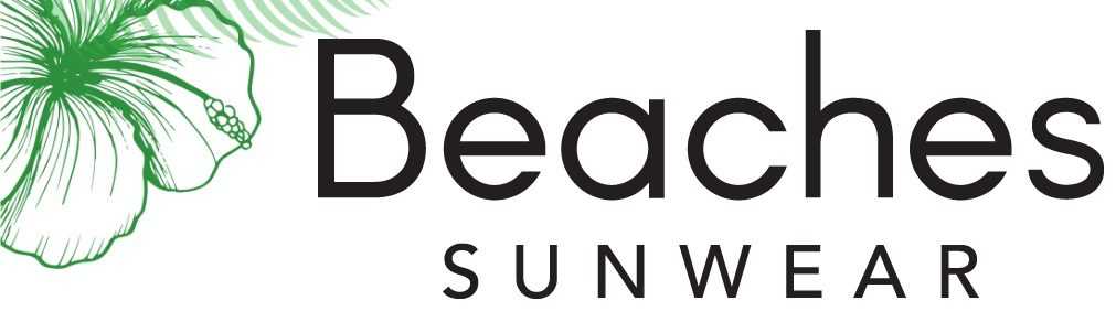 Beaches Sunwear Oakville 2